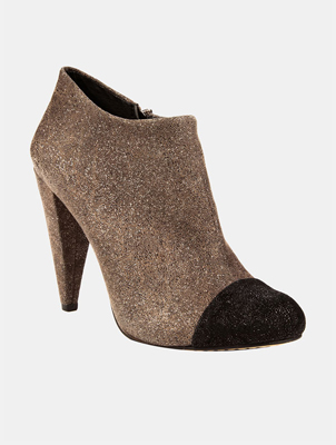 Vince Camuto 'Amoby 2' Bootie