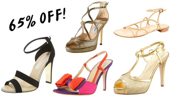 Shoes Designer shoes online outlet