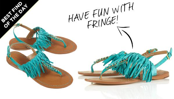 fc86b16372d5b flat sandals