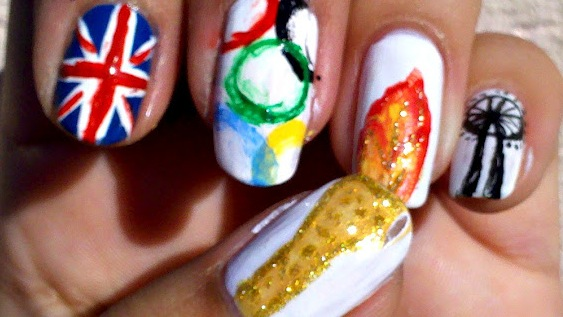 london-2012-olympic-nails