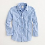 factory-boys-pinpoint-oxford-shirt
