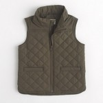factory-boys-lightweight-quilted-vest