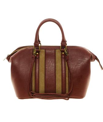 ASOS Doctors Bag