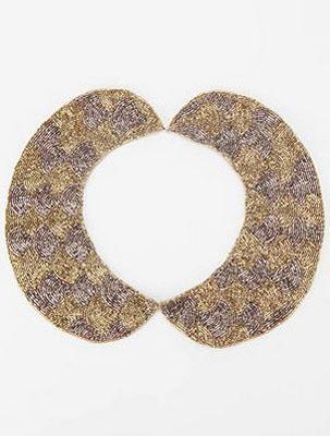 Blaire Collar Necklace