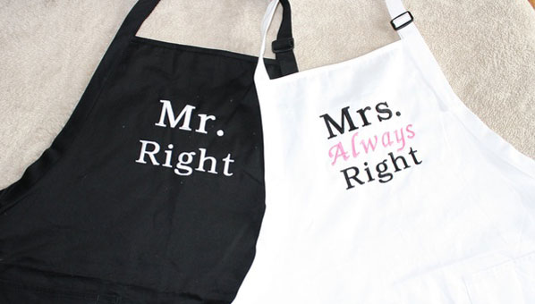 mr mrs gifts his her gifts best wedding gifts With his and her wedding gifts