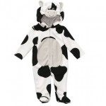 cow-halloween-costume