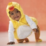 duck-halloween-costume