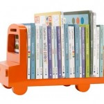 dwellstudio-bookshelf-bus-orange