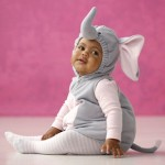 elephant-halloween-costume