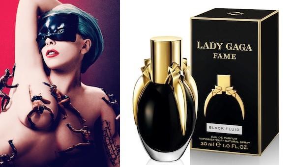 shop lady gaga fame lady gaga perfume lady gaga fame. Black Bedroom Furniture Sets. Home Design Ideas