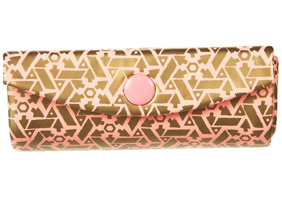 Lipstick Case by Louise Gray