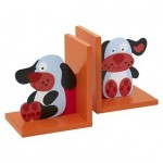 living-textiles-baby-bookends