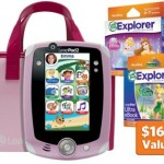 leappad2-disney-super-bundle-pink-