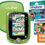 leappad2-disney-super-bundle-green-