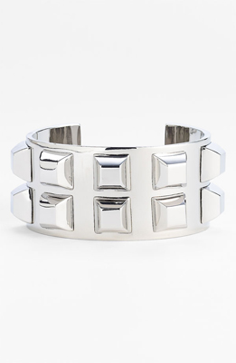 Vince Camuto Studded Cuff