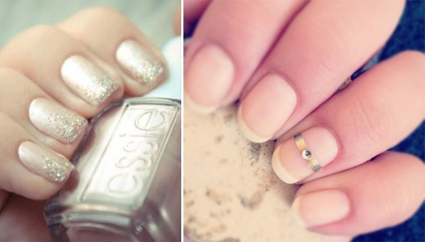 http://www.shefinds.com/files/2012/08/nails-598x340.jpeg
