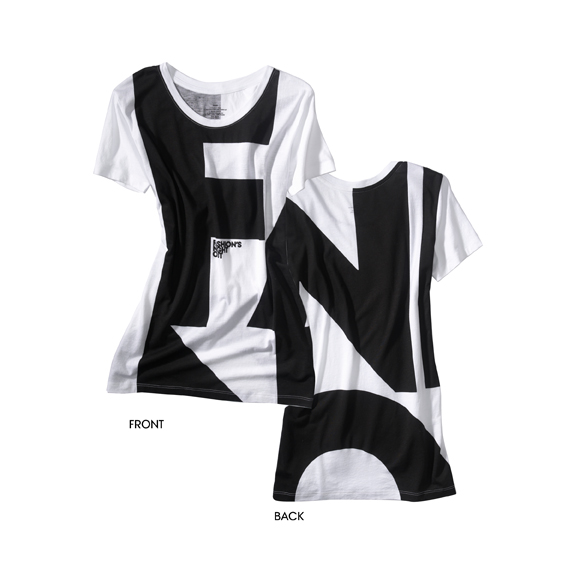 FNO Official Tees