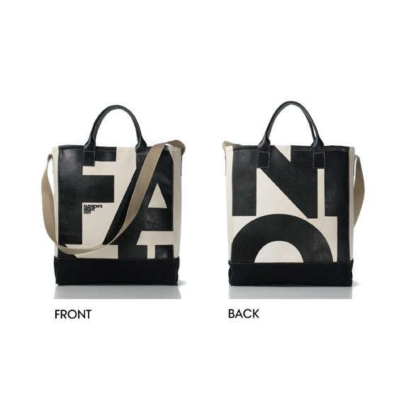 FNO Official Totes