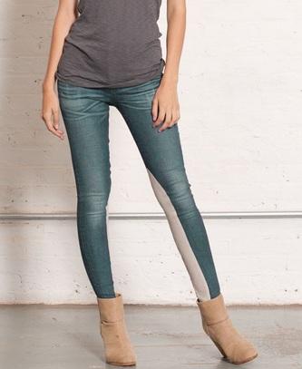 FNO Rag & Bone Jeans