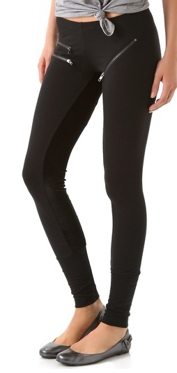 LNA Jersey Leggings