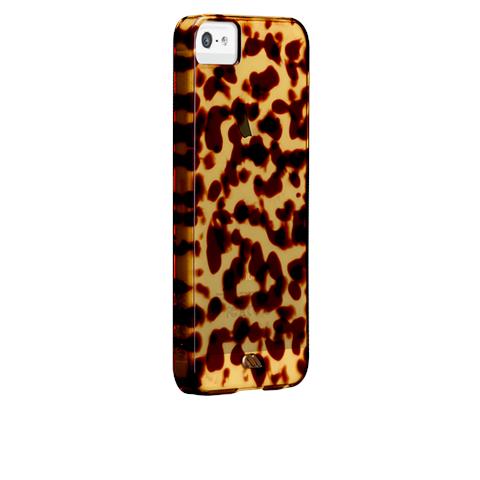 Casemate Tortoiseshell iPhone Case