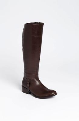 Ariat Preston Boot