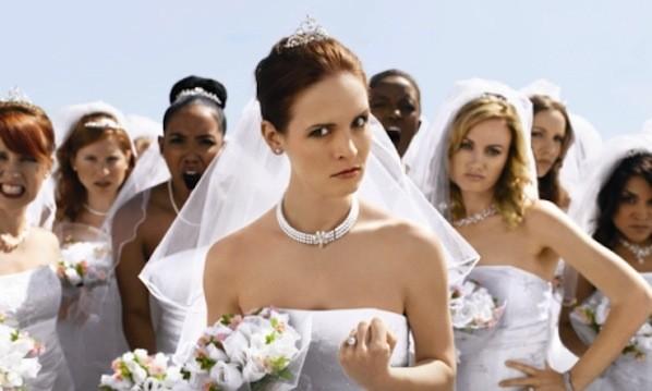 http://www.shefinds.com/files/2012/09/Bridezillas1-598x359.jpeg
