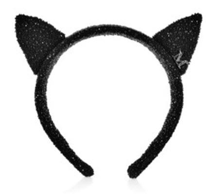 catwoman costume ears - photo #22