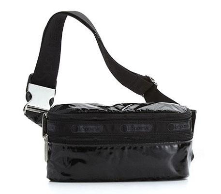 LeSportsac Handbag Double Zip Belt Bag