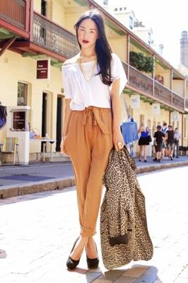 Fall Fashion 7