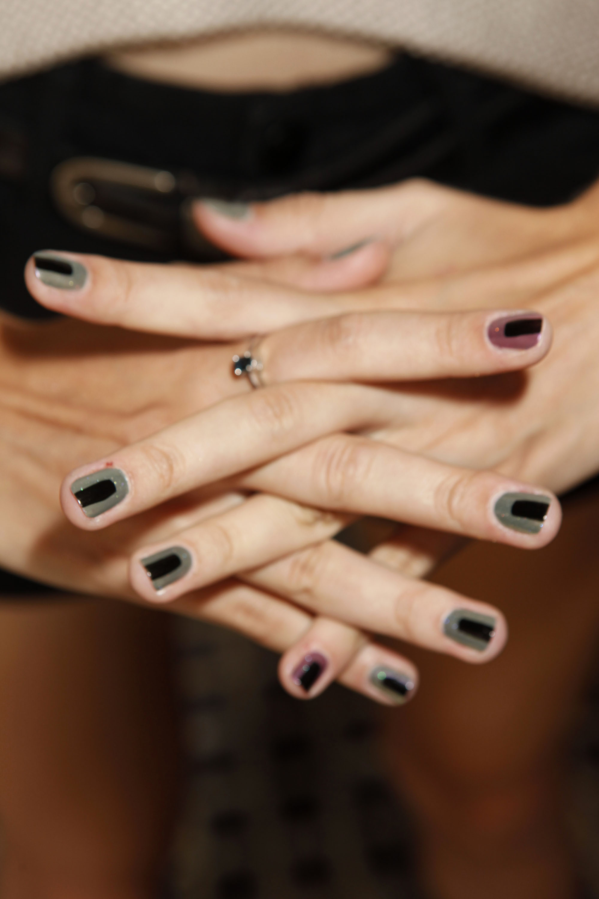 butter LONDON for Veda