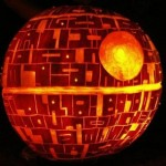 outer-space-pumpkin