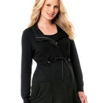 jessica-simpson-long-sleeve-french-terry-zip-front-maternity-jacket-