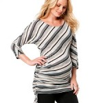 jessica-simpson-short-sleeve-scoop-neck-dolman-sleeve-maternity-tunic-