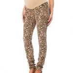 jessica-simpson-secret-fit-belly-twill-slim-fit-skinny-leg-maternity-pants-