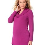 jessica-simpson-long-sleeve-cowl-neck-rib-knit-maternity-t-shirt-