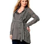 jessica-simpson-long-sleeve-belted-maternity-sweater-coat-