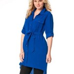 jessica-simpson-convertible-sleeve-high-low-hem-maternity-tunic-