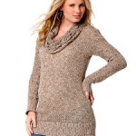 jessica-simpson-long-sleeve-pointelle-maternity-sweater-