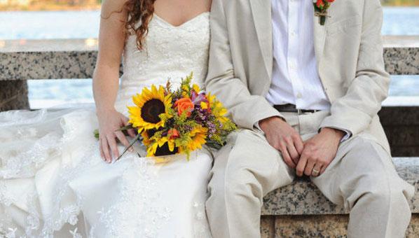 Fall Wedding Ideas   Fall Wedding Decor   Autumn Weddings