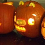 lego-pumpkin-carving