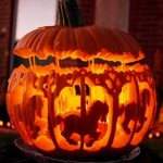 carousel-pumpkin-carving