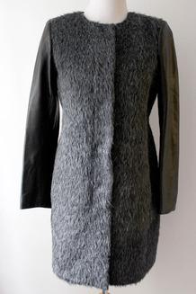 JCrew Coat