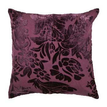 Shanti Pillow