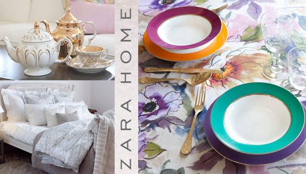Zara Home Zara Home Launch Zara Home Usa