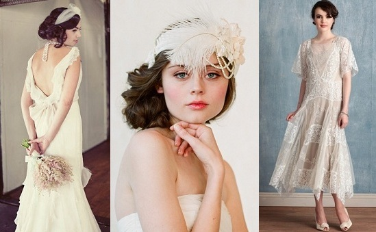 13 Wedding Trends You Should Say I Do To In 2013