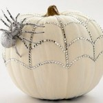 jeweled-spiderweb-pumpkin