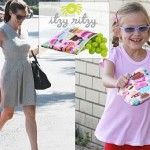 youre-a-star-and-never-leave-home-without-a-snack-stash-like-hollywood-mom-jennifer-garner
