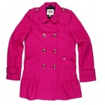 juicy-couture-kids-wool-melton-peacoat
