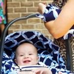 ritzy-wrap-infant-car-seat-handle-cushion